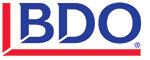 BDO_web