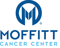 Moffit Cancer Center