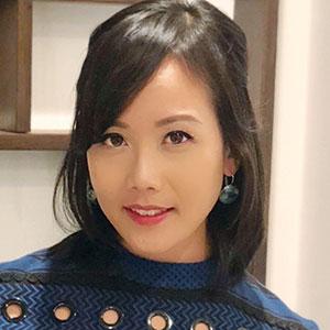 Stephanie Chuang